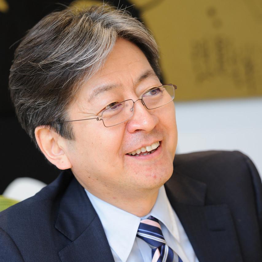 Oki Matsumoto: Monex Group, Inc. Cre