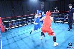 Fight-0861.jpg