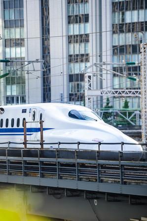 Shinkansen-003.jpg