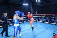 Fight-0521.jpg