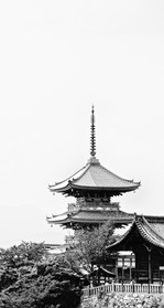 kyoto_025.jpg