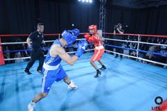 Fight-0527.jpg