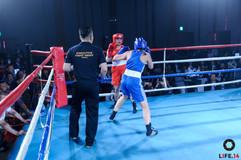 Fight-0045.jpg