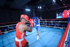 Fight-0539.jpg