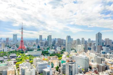 tokyo (14).jpg
