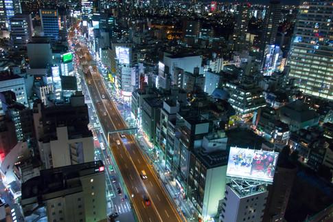tokyo (9).jpg