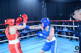Fight-0035.jpg