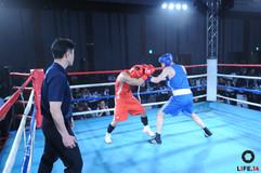 Fight-0867.jpg