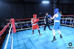 Fight-1134.jpg