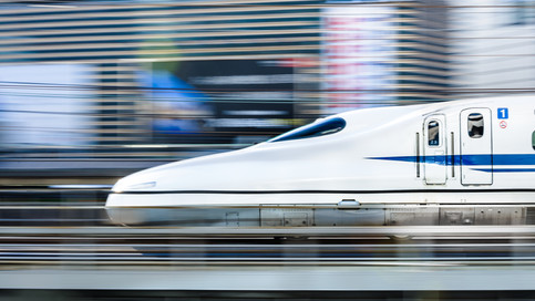 Shinkansen-005.jpg