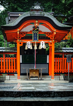 kyoto_004.jpg