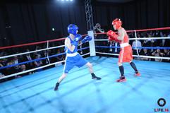 Fight-1137.jpg