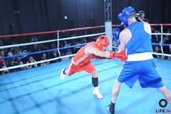 Fight-0854.jpg