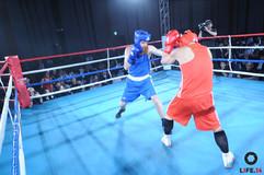 Fight-0860.jpg