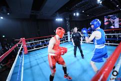 Fight-1148.jpg
