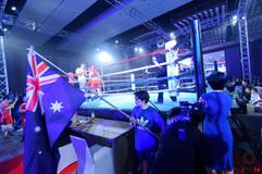 Fight-0022.jpg