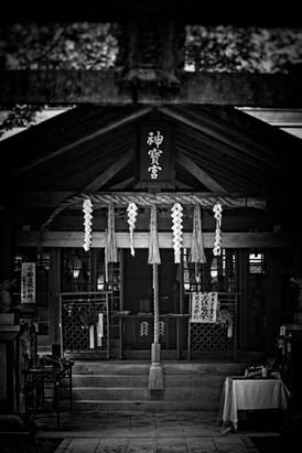 kyoto_013.jpg