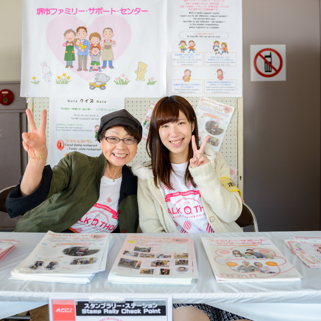 3-Booth_068