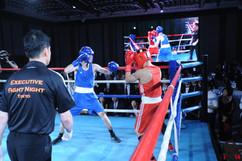 Fight-1132.jpg