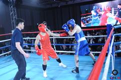 Fight-0865.jpg