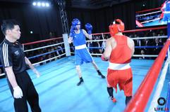 Fight-1153.jpg