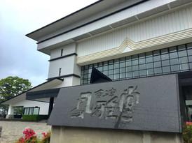 福島にてホイケの撮影をしました