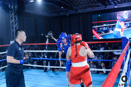 Fight-0038.jpg