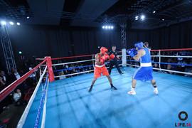 Fight-0541.jpg