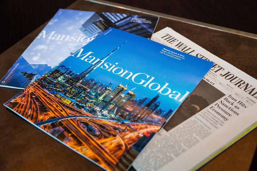 2019年7月8日、六本木ヒルズ・森タワーアカデミーヒルズにて行われました、ダウ・ジョーンズ(Dow Jones & Company Inc.)とカスタムメディア(Custom Media K.K.)による『Mansion Global』日本版のローンチパーティの撮影を担当させていただきました。