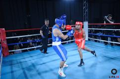 Fight-0532.jpg