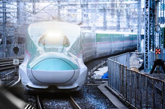 Shinkansen-026