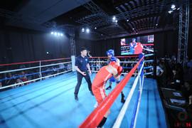 Fight-0850.jpg