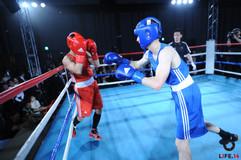 Fight-1145.jpg