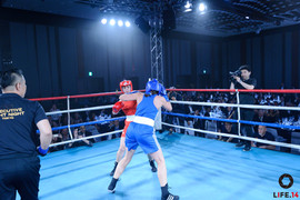 Fight-0026.jpg