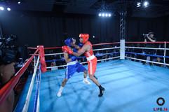 Fight-0538.jpg