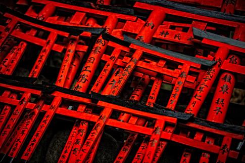 kyoto_009.jpg