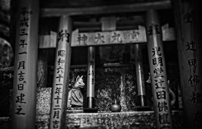 kyoto_018.jpg