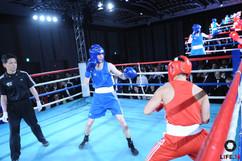 Fight-1140.jpg