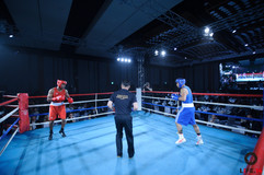 Fight-0515.jpg