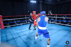 Fight-0534.jpg