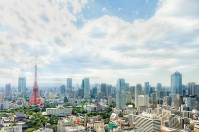 tokyo (11).jpg