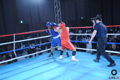 Fight-0869.jpg
