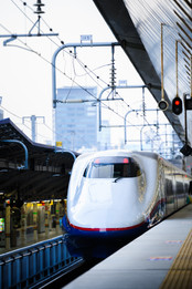 Shinkansen-022.jpg
