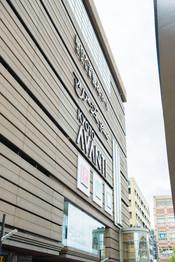kyoto_034.jpg