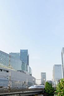 Shinkansen-014.jpg
