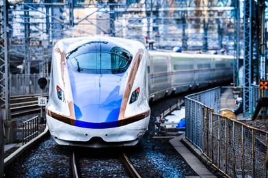 Shinkansen-018.jpg