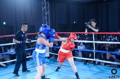 Fight-0029.jpg