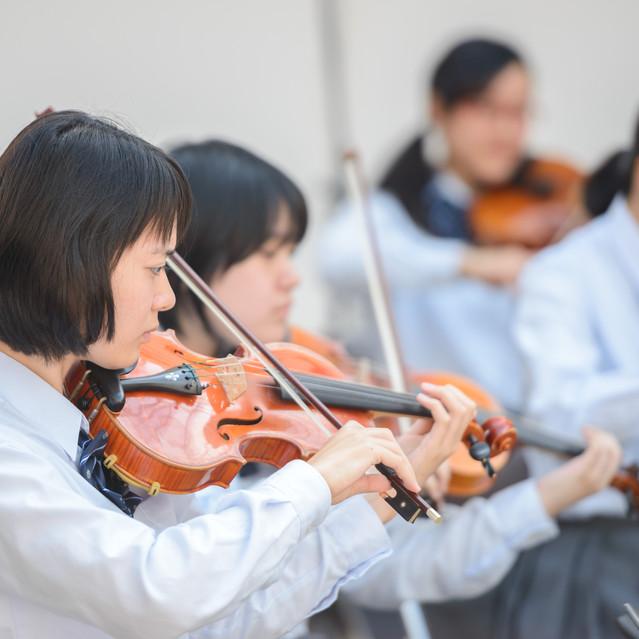 4-Concert_021