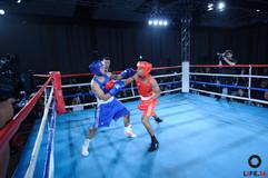 Fight-0537.jpg