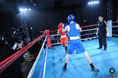 Fight-1146.jpg